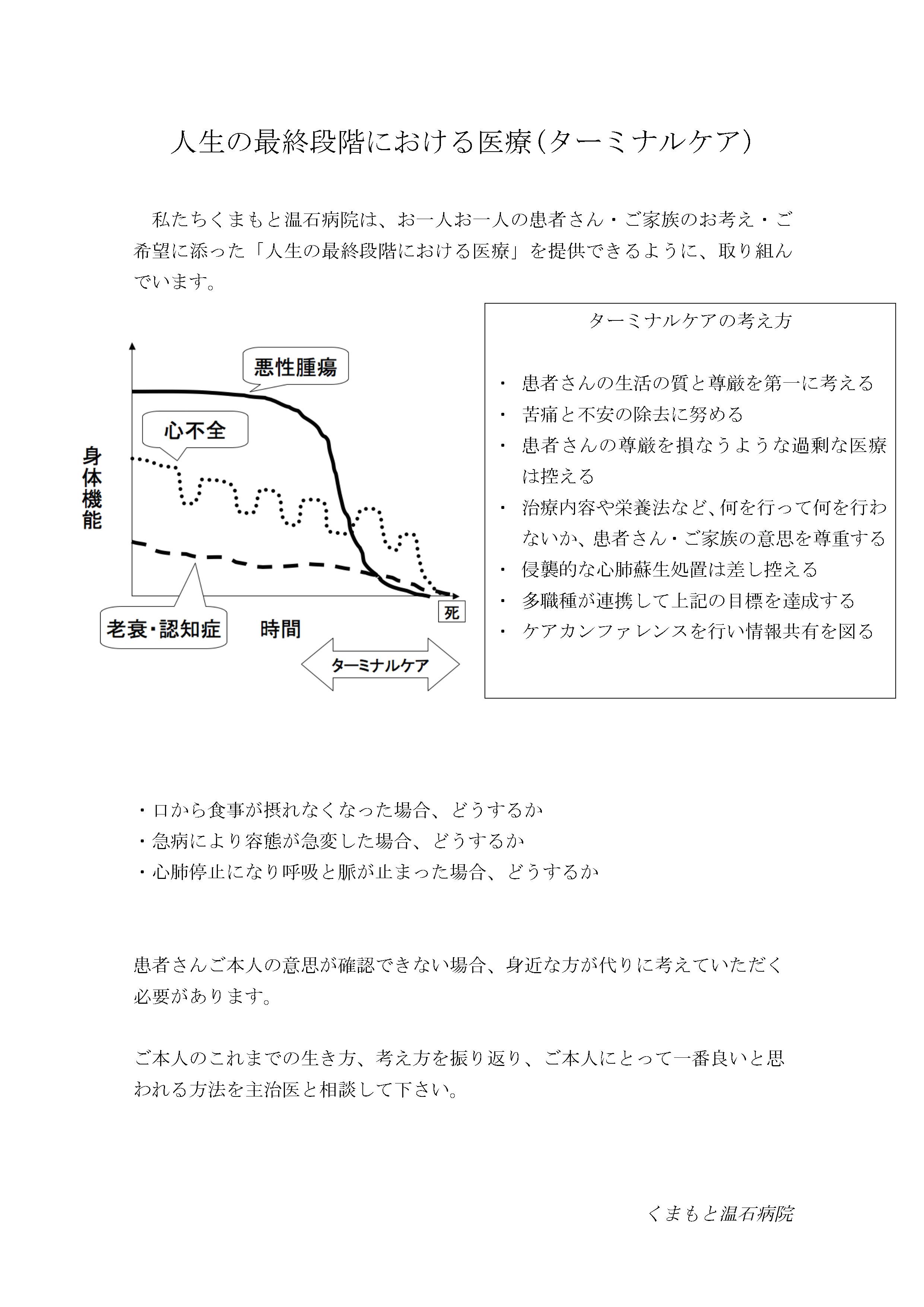 人生の最終段階における医療_ .jpg